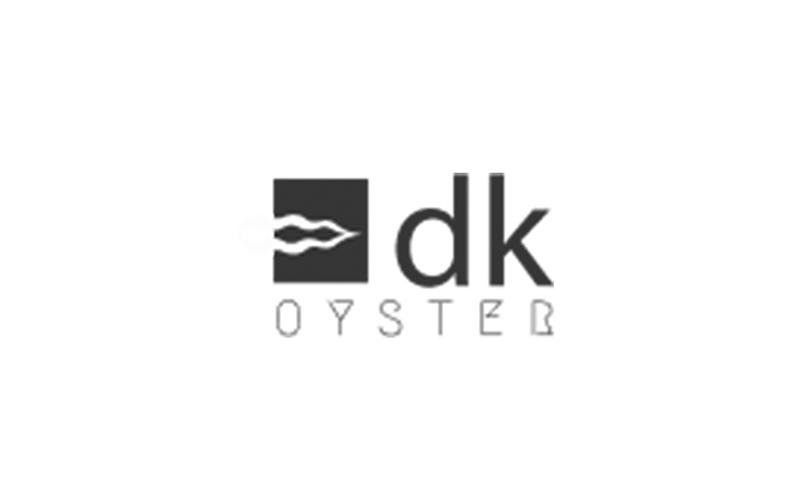 DK Oyster