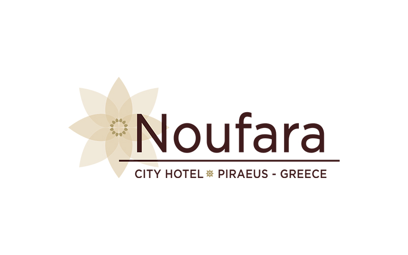Hotel Noufara